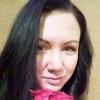 Ольга, 33, г.Рыбинск