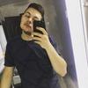 Алексей, 23, г.Истра