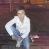 людмила, 45, г.Кореновск