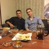Nadir, 27, г.Саратов