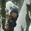 Ирина, 19, г.Киров