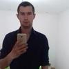 Andrei, 24, г.Кишинёв