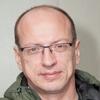 Vadim, 49, г.Одинцово