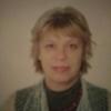 Инна, 53, г.Николаев