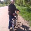 Александр, 62, г.Измаил