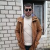 Олег, 46, г.Слоним