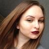 Катерина, 25, г.Киев