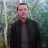Виктор Кохин, 30, г.Кострома
