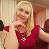 ЮЛЯ, 38, г.Набережные Челны