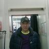 Сергей, 46, г.Северный