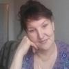 Татьяна, 55, г.Винница