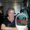 Натка, 54, г.Borchen