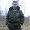 санек, 28, г.Дмитриев-Льговский