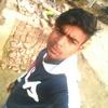 Rahul Kumar, 18, г.Дели
