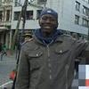 Mohamed, 27, г.Кёльн