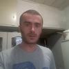 beso, 32, г.Афины