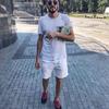 Дмитрий, 23, г.Винница