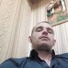 Andrei1987, 30, г.Химки
