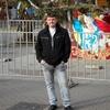 Серж, 37, г.Чайковский