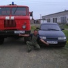 Фаниль, 38, г.Малояз