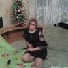 лидия, 52, г.Мурманск