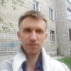 Станислав, 42, г.Абакан