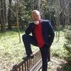 Игорь, 28, г.Дунаевцы