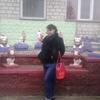 Катя, 30, г.Калинковичи