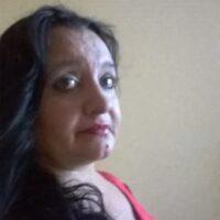 лина, 46 лет, Дева, Волгоград