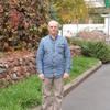 Валерий, 54, г.Волжский (Волгоградская обл.)