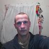 илья, 36, г.Николаев