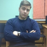 Денис, 24 года, Дева, Норильск