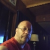 Richard Fiske, 54, г.Провиденс