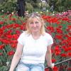 Галина, 44, г.Котельники