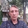 Николай, 44, г.Алматы́