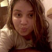 Римма, 25 лет, Близнецы, Барнаул