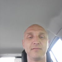 Дима, 45 лет, Козерог, Ростов-на-Дону