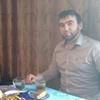 Рус Чечня, 34, г.Тверь