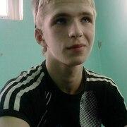 Vlad 27 Витебск