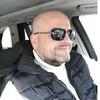 Виталий, 48, г.Минск