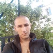 Vadim 26 Киев