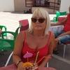 Larija, 31, г.Вена