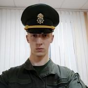 Юрий 21 Харьков