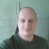 Сергей, 41, Білгород-Дністровський