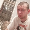 Ярослав, 24, г.Тернополь