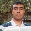 Миша ташкентский, 38, г.Ташкент