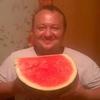 Александр, 29, г.Анапа