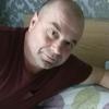 Сергей, 52, г.Подольск