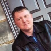 Олег 38 Варна