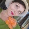 Елена, 57, г.Краснодар